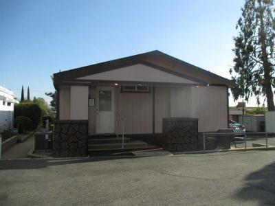 Mobile Home at 12650 California St # 3A Yucaipa, CA 92399