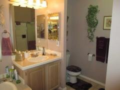 Photo 4 of 11 of home located at 12650 California St # 3A Yucaipa, CA 92399