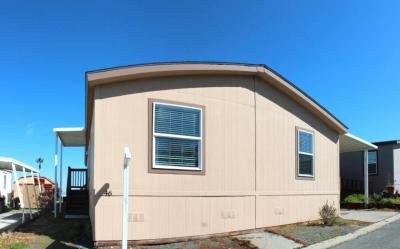 Mobile Home at 3777 Willow Pass Rd #46 Bay Point, CA 94565