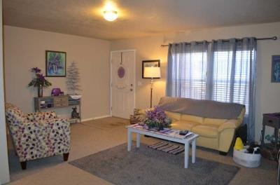 Mobile Home at 6850 Downing Rd 97502 Central Point, OR 97502