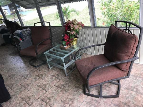 10550 west state road 84 Davie FL undefined