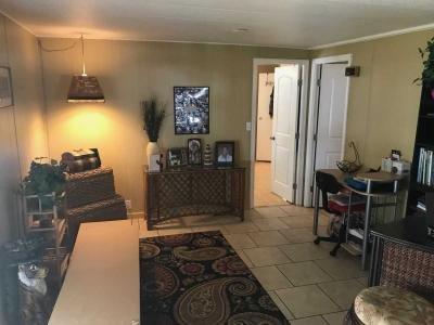 10550 west state road 84 Davie, FL 33324