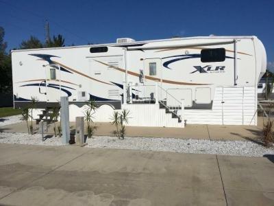 10777 Cortez Road West, #7 Sea Grape Bradenton, FL 34210