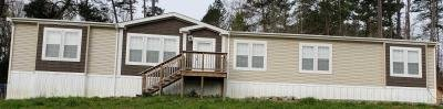 Mobile Home at 13487 Al Hwy 91 Hanceville, AL 35077