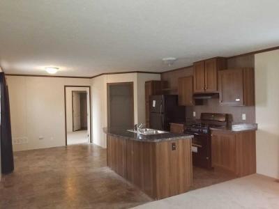 Mobile Home at 2801 Leroy Circle Saginaw, MI 48601