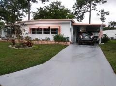 Photo 1 of 10 of home located at 6387 Dogwood Lantana, FL 33462