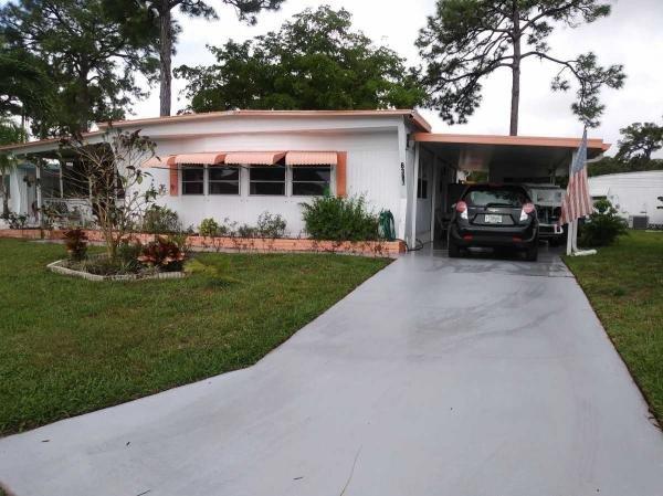 6387 Dogwood  Lantana FL undefined