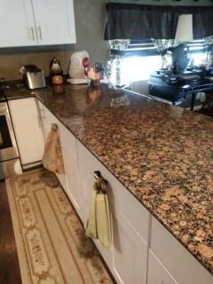 Photo 3 of 10 of home located at 6387 Dogwood Lantana, FL 33462