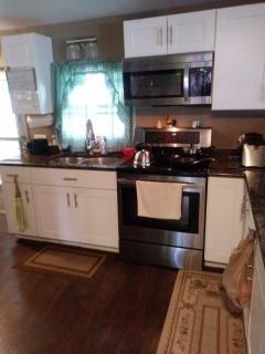 Photo 4 of 10 of home located at 6387 Dogwood Lantana, FL 33462
