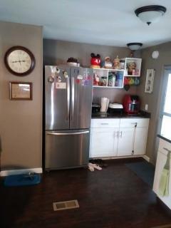 Photo 5 of 10 of home located at 6387 Dogwood Lantana, FL 33462