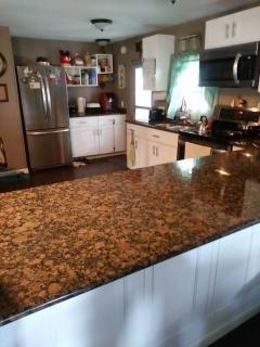 Photo 6 of 10 of home located at 6387 Dogwood Lantana, FL 33462