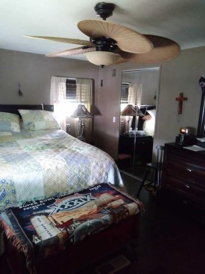 6387 Dogwood Lantana, FL 33462