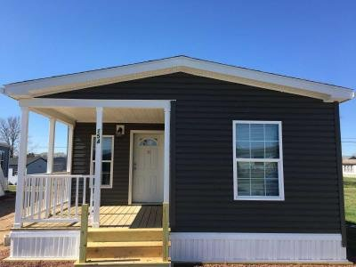 Mobile Home at 154 Amber Circle New Holland, PA