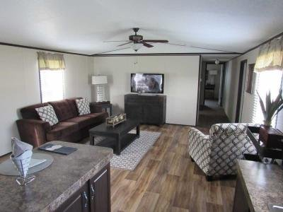 Mobile Home at 14505 Ruby Rose Pflugerville, TX 78660
