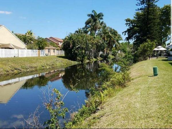 15550 West State Road 84 Davie FL undefined