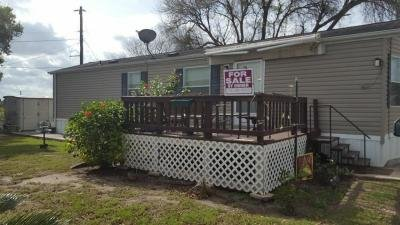 Mobile Home at 5034 Boca Chica Blvd Brownsville, TX 78521