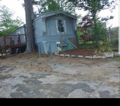 Mobile Home at 4379 Highway 42, Lot 71 Ellenwood, GA 30294