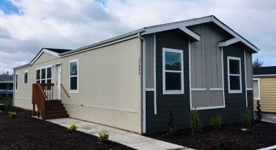 Mobile Home at 17600 SW Declaration Way Lot 432 Beaverton, OR