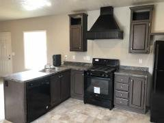 Photo 3 of 8 of home located at 987 Purser Idaho Falls, ID 83402