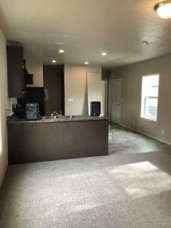Photo 5 of 8 of home located at 987 Purser Idaho Falls, ID 83402