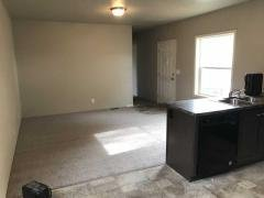 Photo 4 of 8 of home located at 987 Purser Idaho Falls, ID 83402