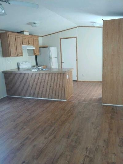 Mobile Home at 1501 N Scott Ave Lot# 43 Belton, MO 64012