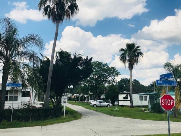 226 2nd Street Brandon FL undefined