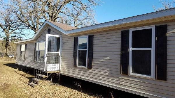 Mobile Home at 5184 Fallbrook Court, Wyoming, MN