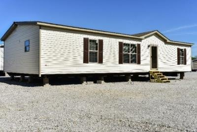 Mobile Home at 3622 Hwy 31 South Decatur, AL 35603