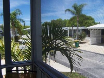 24300 Airport Road, Site #92 Punta Gorda FL undefined