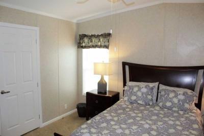 918 Heartwood Cypress Dr Winter Haven, FL 33881