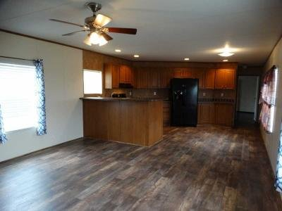 Mobile Home at 21604 E 4Th St S Independence, MO 64056