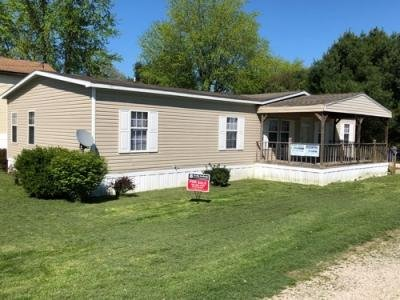 Mobile Home at 364 FAIRVIEW RD Point Pleasant, WV