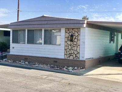 Mobile Home at 33600 Calimesa Blvd Yucaipa, CA 92399