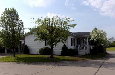 Mobile Home at 4900 River Crest Dr #69 Harrison, OH 45030
