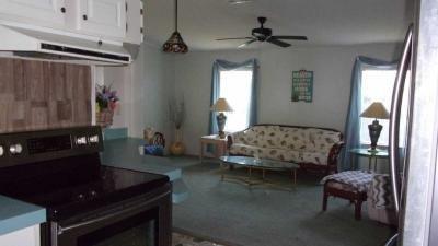 Lot 387 SE Plumbob Way Crystal River, FL 34428