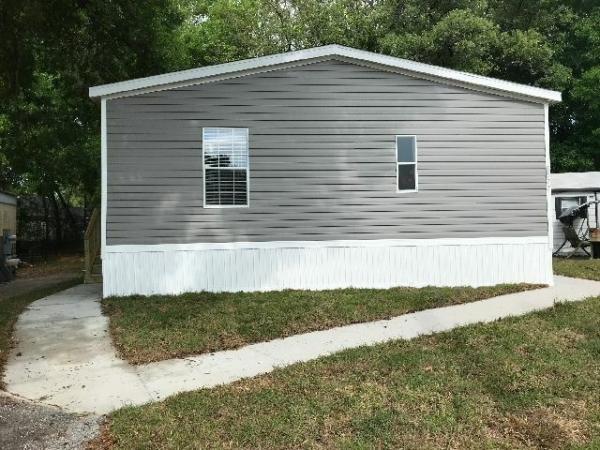 6577 Stardust Lane Orlando FL undefined