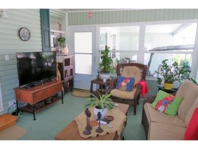 1801 Sunflower Circle Sebring FL undefined