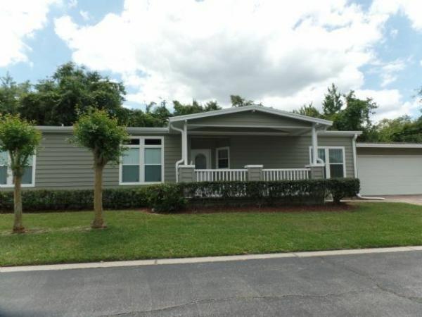373 Pawnee Trail Winter Springs FL undefined