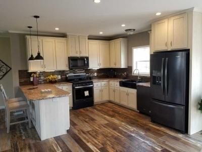 Mobile Home at 4305 Caledonia Avon Road Caledonia, NY 14423