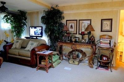 Mobile Home at 46 Bridgette Blvd Lake Worth, FL 33463