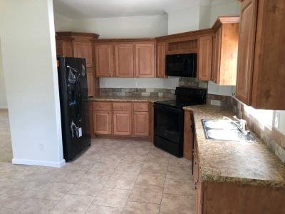 Mobile Home at 56 Long Needle Ct. Bunnell, FL 32110