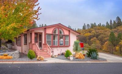 Mobile Home at 10196 Grant Ct Grass Valley, CA 95949