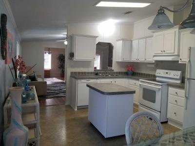 Mobile Home at 2598 Nine Lake Loop Homosassa, FL 34448
