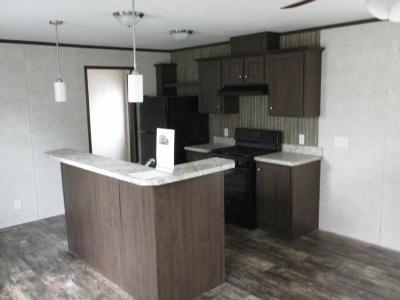 Mobile Home at 2580 Mason Way Colorado Springs, CO