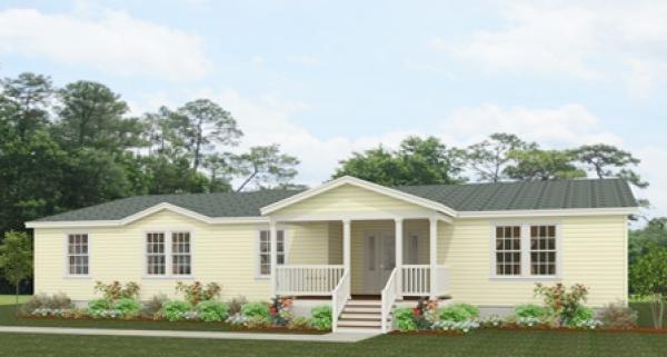 Mobile Home at 6212 Colfield Cir Lot 261, Sarasota, FL