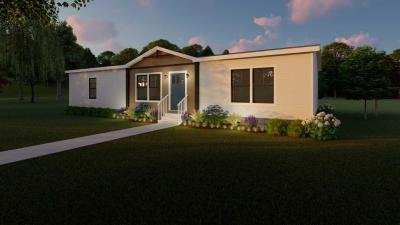 5Star Manufactured Home Community