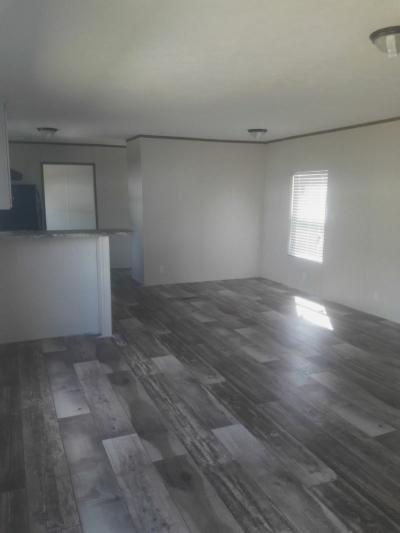 127 Havenwood Drive Pompano Beach, FL 33064