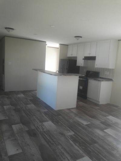 137 Havenwood Drive Pompano Beach, FL 33064
