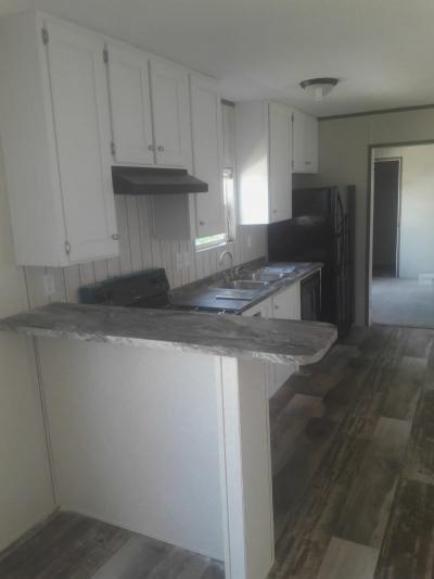 115 Havenwood Drive Pompano Beach, FL 33064
